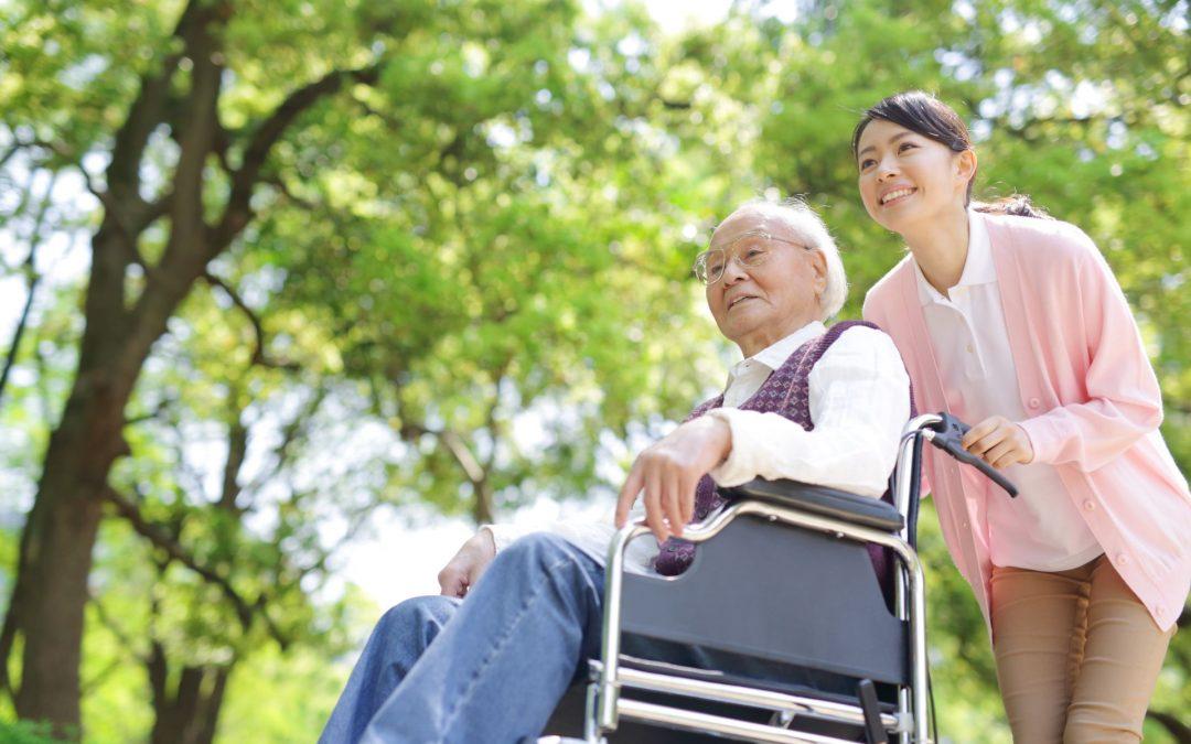 dementia: making financial decisions