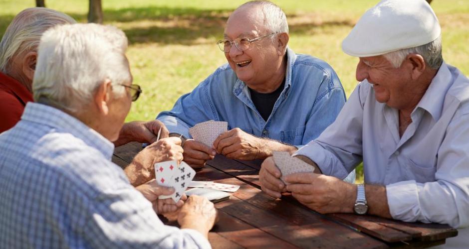 Avoid Medicare Loophole for Seniors