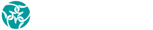 Dr Liz Geriatrics Logo 100h