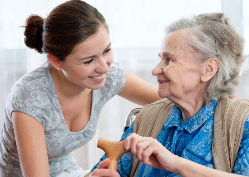 Elder Consult elder stress relief