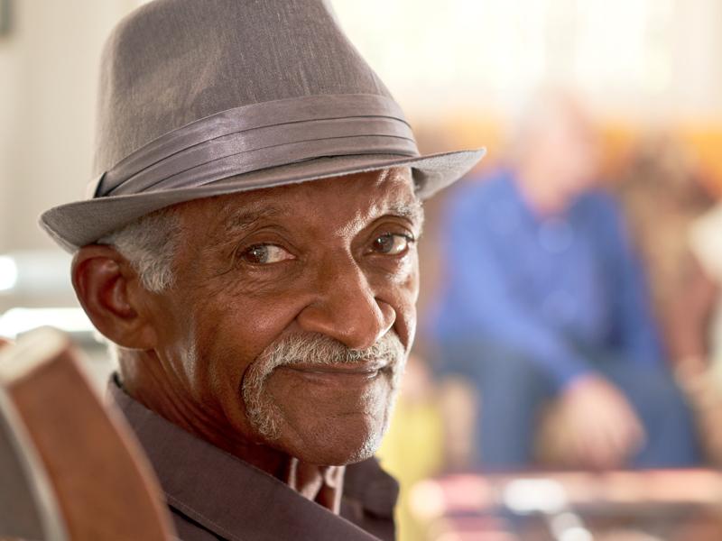 Elder Consult hospice