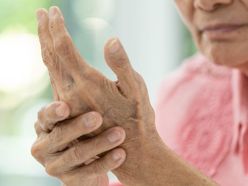 Elder Consult medications