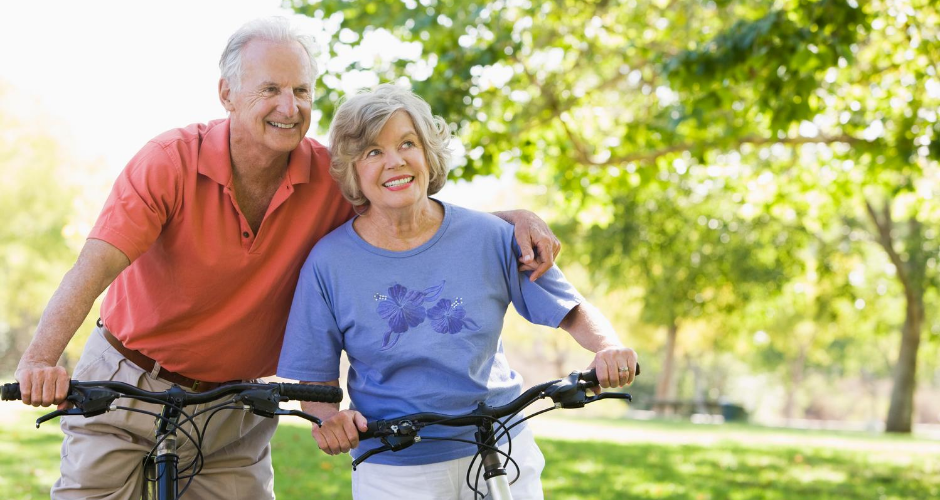 Should Elders with Dementia Have Sex?