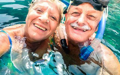 Preventing Dementia, the Basics
