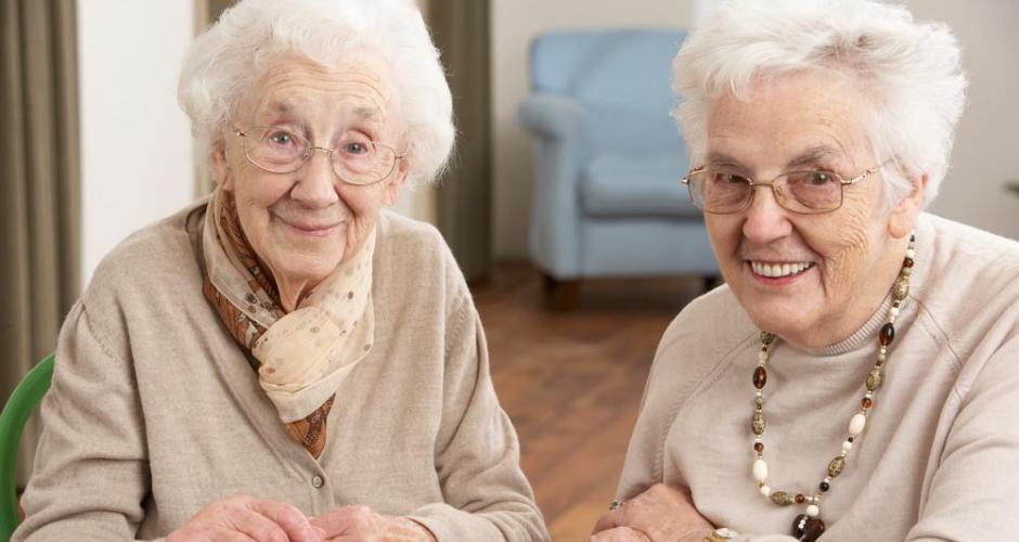 Undiagnosed dementia puts elders at risk