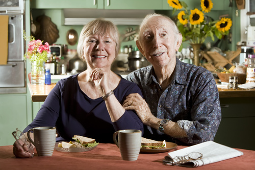 support for families, elder care professionals, medical and legal professionals