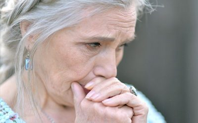 Protect Your Loved Ones from Elder Abuse