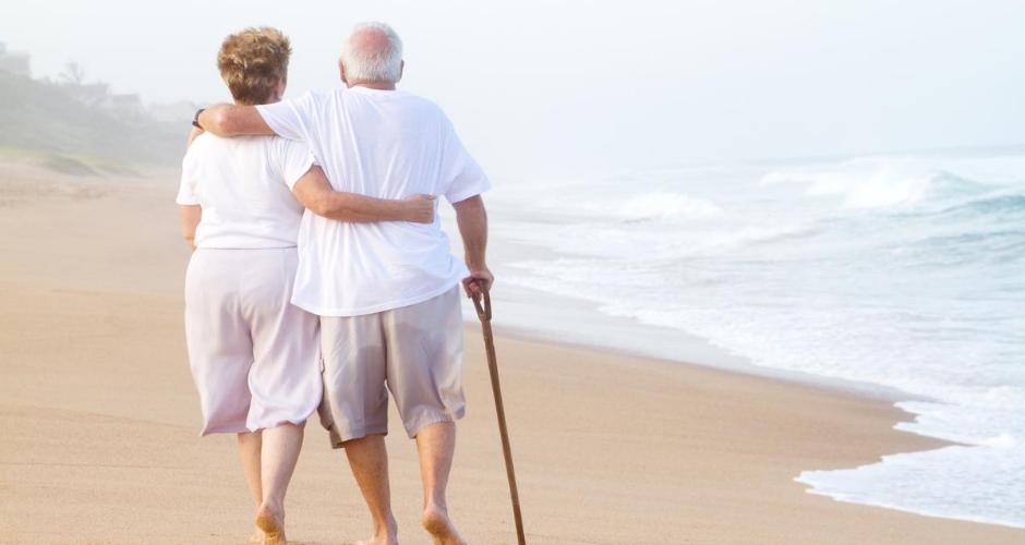 financial abuse for elders