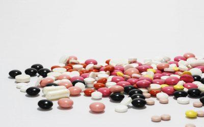 The Meds Matter: Adverse Drug Reactions